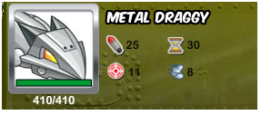 File:Metal draggy.png
