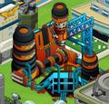 Atom fusion.PNG