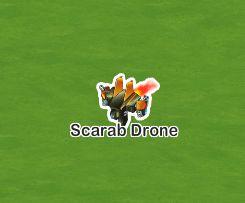 File:Scarab droneEEE.jpg