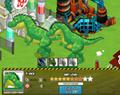 180px-Social Wars T Rex.png