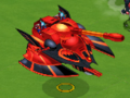 Siege Striker.png