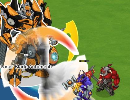 File:Lase blade boomerang.jpg