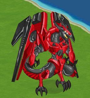 File:Red mercury dragon.jpg