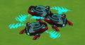 Dark Ether Messiah Drones.png