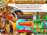 Dragonborn Mech