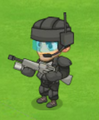 Soldier 4.PNG