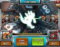 Fire Godzilla Mech = King Kong Mech Red Mercury Dragon.png