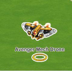 File:Avenger mech drone.jpg