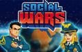 Wikia-Visualization-Main,socialwars.png