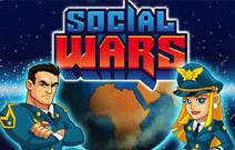 Wikia-Visualization-Main,socialwars