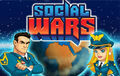Social wars.jpg