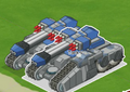 Tank 5.png