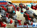Drone Master 2.0