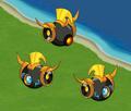 Golden Slayer Drones.png