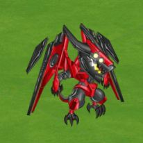 File:Red mercury draggy.jpg