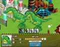 Social Wars T Rex.png
