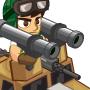 Double Bazooka Jeep.jpg