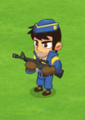 Soldier 2.PNG