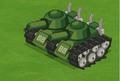 Tank 1.png