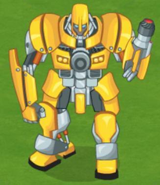 File:Megabot.jpg
