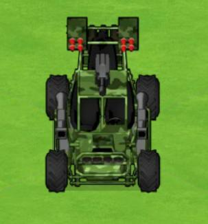 File:War Buggy.jpg