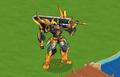 Golden slayer.png