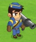 Bazooka02