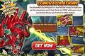 Red Mercury Dragon Offer.jpg