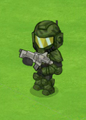 Soldier 5.PNG