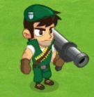 Bazooka01