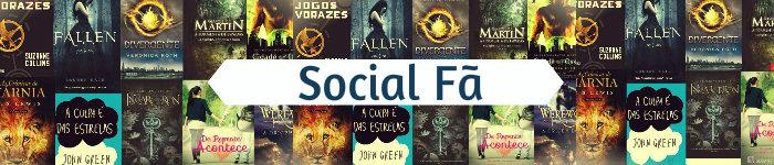 Social-fã