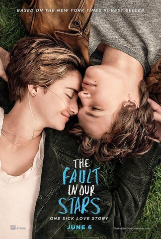Arquivo:Fault-our-stars-movie-poster.jpg