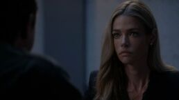 Twisted-Episode-9-Video-Preview-The-Truth-Will-Out-03-2013-07-30