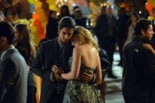 Twisted 1x05-8