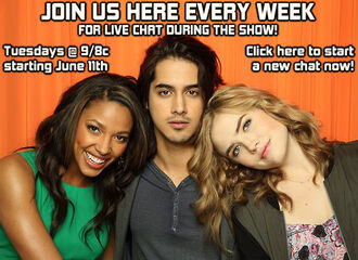 Twisted-Wiki Live-Chat Banner 002