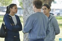 Twisted - Episode 1.07 - We Need to Talk About Danny - Promotional Photos (14) 595 slogo