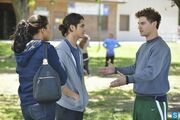 Twisted - Episode 1.07 - We Need to Talk About Danny - Promotional Photos (15) 595 slogo
