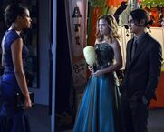 Twisted 1x05-1