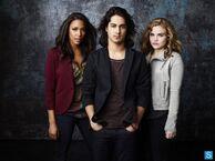 The Trio-3