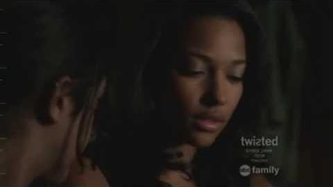 TWISTED - DANNY AND LACEY - ALL IN MY HEAD-0