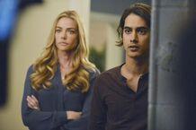 Twisted 1x02-1