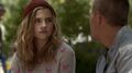 Twisted-Episode-10-Video-Preview-Poison-of-Interest-03-2013-08-06