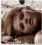 Regina Dead