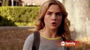 "Twisted 1x19 Promo Preview HD ""A Tale of Two Confessions"" Season Finale-0"