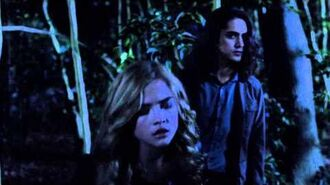 Twisted - Season 1 Episode 15 (3 4 at 9 8c) Sneak Peek He's Gone