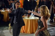 Twisted 1x05-6