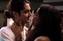 Twisted-Episode-1.09-The-Truth-Will-Out-Promotional-Photos-1 595 slogo
