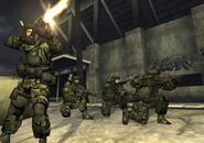 Socom combined assault (1)