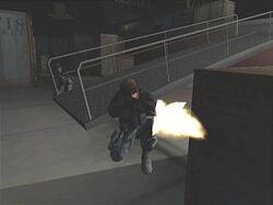 -SOCOM-US-Navy-SEALs-PS2-