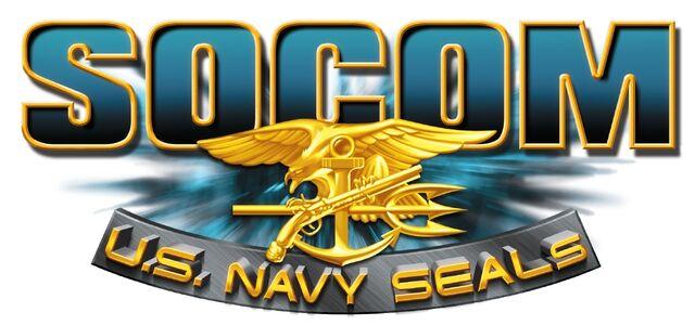 File:SOCOM Logo.jpg